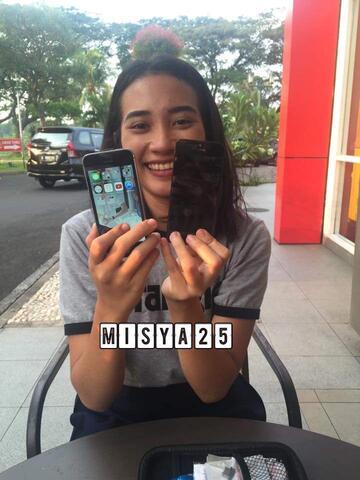 Jasa Service Iphone (Apple) 4G/4S 5G/5S 6/6+/6S 7/7+ 8
