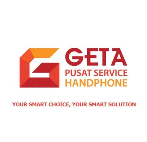 JASA SERVICE SERVIS PERBAIKAN REPAIR APPLE IPHONE 5 5s 6 6s 6+ 6s+ 7 plus MATI TOTAL