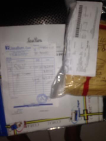 Terjual Jasacetaknotacom Cetak Nota Di Jakarta Murah