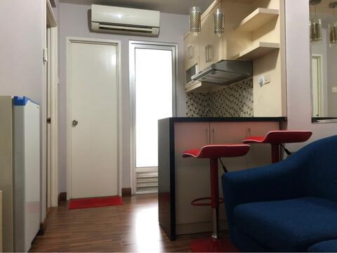 Jual Apartemen Kalibata City – Tower Damar lantai 3