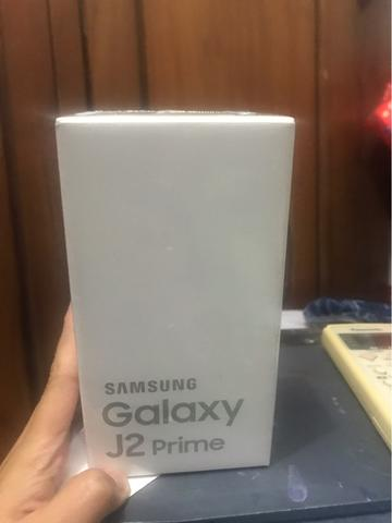 Samsung J2 Prime Bnib