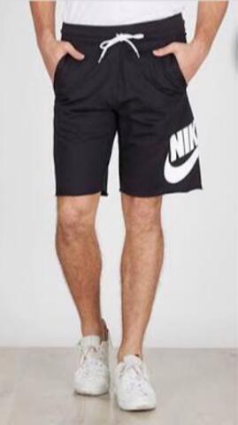Nike Short FX (Replica Grade Ori)