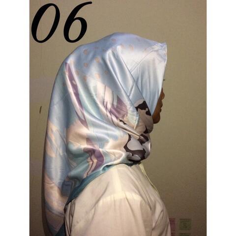 alyssumprojects-hijablicin