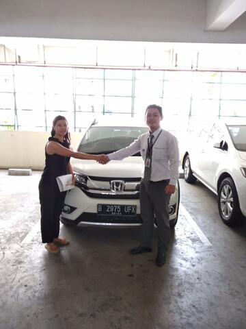 Honda Best Deal