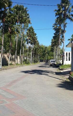 Rumah Villa di malang, Surabaya, jakarta, Bali