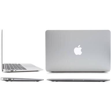 cicilan tanp kartu kredit MacBook air 13in 128GB garansi resmi ibox pross s 3 menit