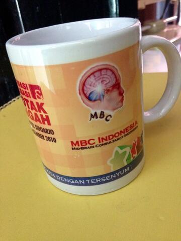 mug print digital