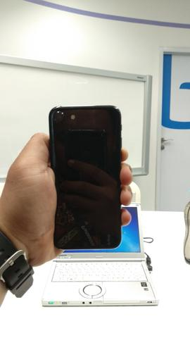 Iphone 7 32gb inter (LL/A) garansi panjang