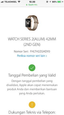 Dijual Cepat Xiaomi Note 3 Black Fullset LTE 3/32GB