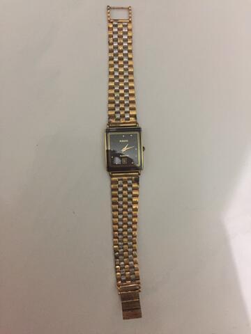 Jam Tangan RADO Florence Watch
