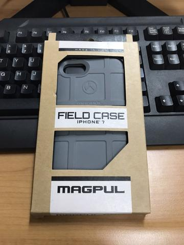Magpul Case Iphone 7/8