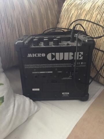 amplifier mini untuk bass