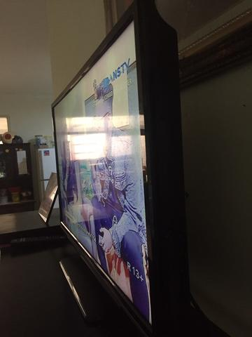TV TCL 32 inch mulus murah