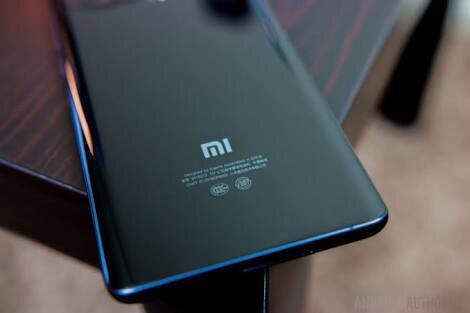 Xiaomi Minote 2 6/128Gb Black | Istimewa | Malang