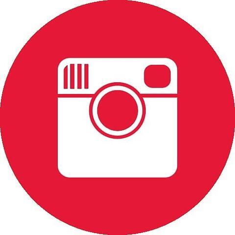 Jasa Like Photo Instagram Cuma Rp.15.000 / 1000 Like