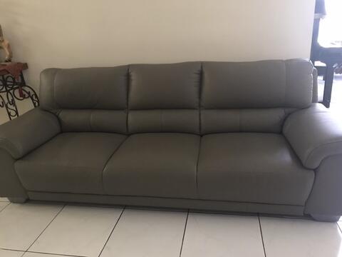 sofa cellini