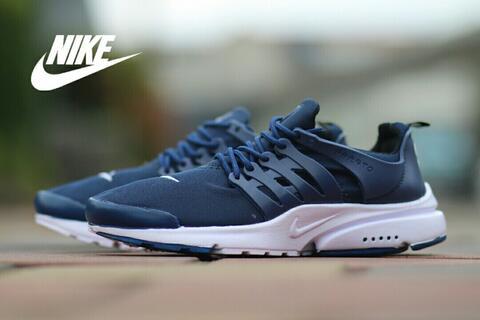 Terjual Sepatu Nike Presto For Man Size 39-43  d15289bb82