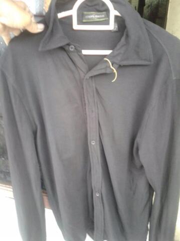 Jasa wantex,jasa warnain jeans,baju,jaket,sweater,jasa warnain ulang