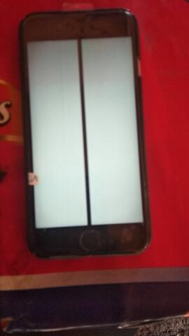 jasa service hadwer sofwer iphone 4,5,6,7 bergaransi