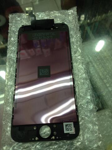 service lcd iphone 6 perbaikan di tempat service di tempat redy stock