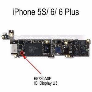 jasa service iphone & ipad jakarta service dan perbaikan di tempat