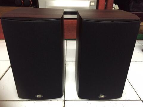 jual speaker psb image b5