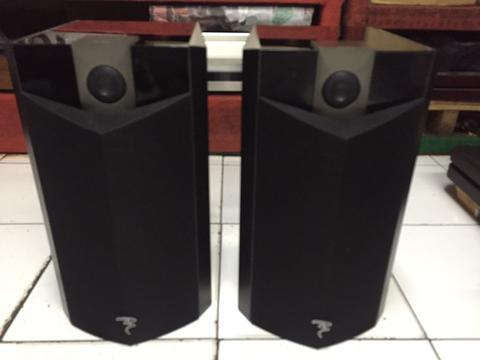 jual vocal model-806 V