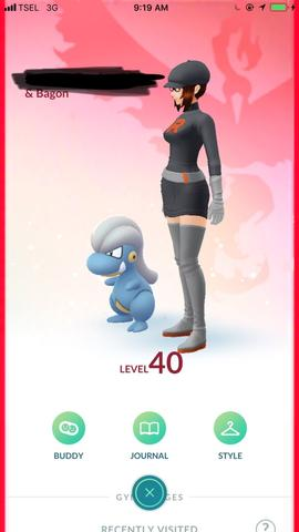 Pokemon Go Account Valor 7 Mewtwo + 1 Mew All Legendary Completed + IV 100 Lugia