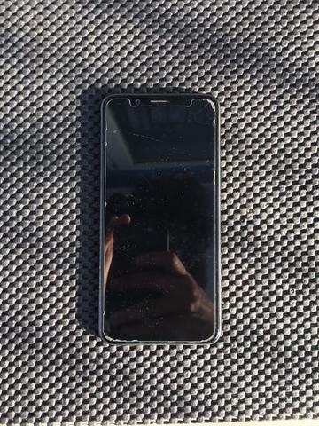 Oppo F5 6/64 GB not (samsung, xiaomi, iphone, oneplus, htc, vivo)