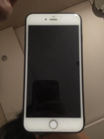 iphone 6 plus / iphone 6+ gold 64 gb