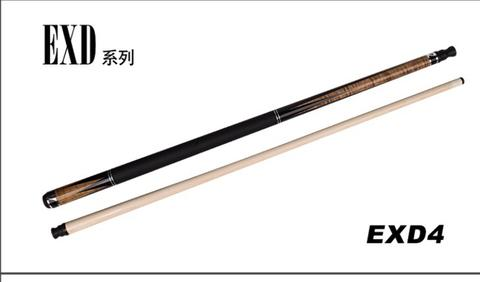 Stick billiard PERI EXD4