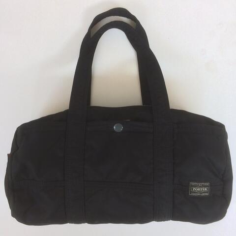 Sale Bag Porter Original bandung (not visvim wtaps jansport eastpak)