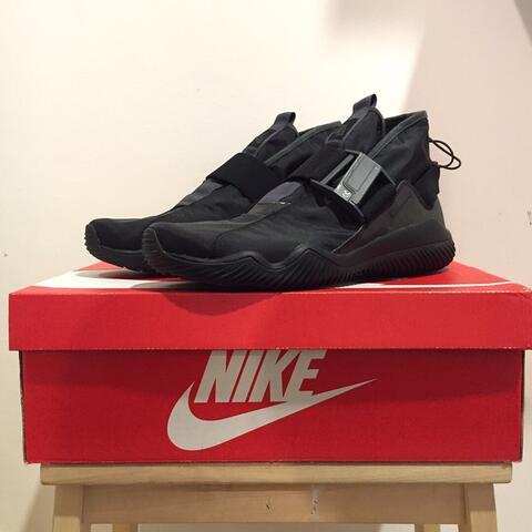 nike komyuter SE (not jordan, adidas, yeezy, acronym, offwhite, bape, supreme)