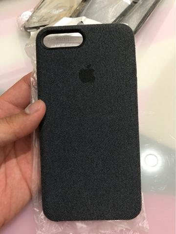 denim jeans case iPhone 8 plus new