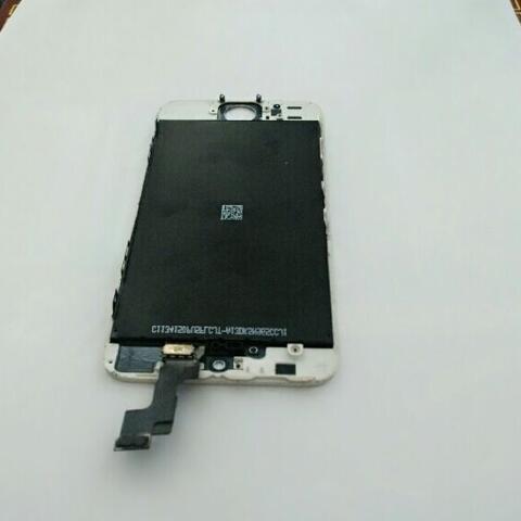 JUAL LCD, BATERAI, SPARE PART IPHONE.