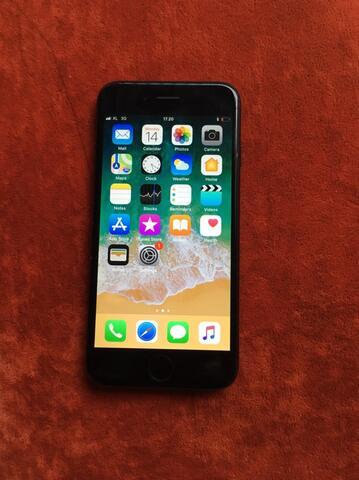 iphone 6 16gb ori
