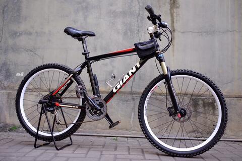 Jual Sepeda GIANT