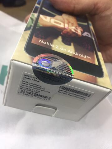 Nokia 2 Android Murah !