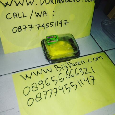 Pancake Medan isi 5 Pcs Berat Bersih 400 Gram