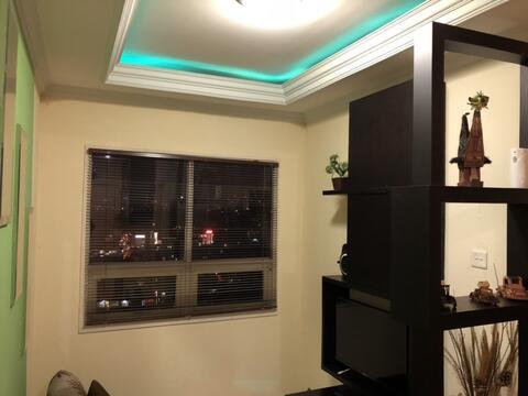 Disewakan Apartemen Menara Cawang FREE MAINTENANCE FEE