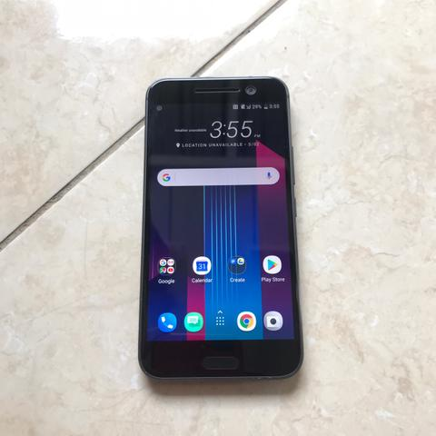 HTC M10 Batangan murah meriah