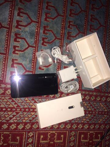 P20 PRO huwawei bukan iphone x iphone 8 iphone 7