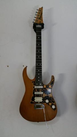 Ibanez RT 240 Japan 1992