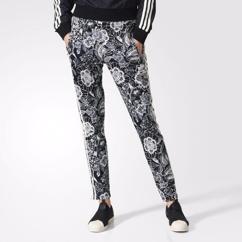 Adidas Women Florida Superstar Track Pants Multicolor Originals