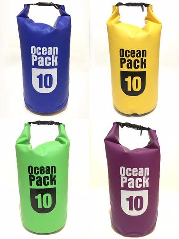 Dry Bag Waterproof / Tas diving MURAH!
