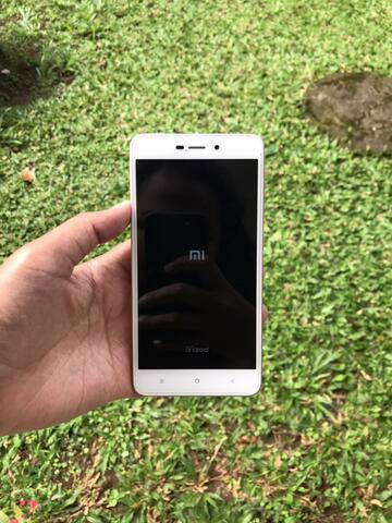Xiaomi Redmi 4A 2GB - 16GB