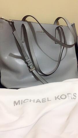 Tas Michael Kors