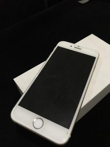 iPhone 6 16gb (not xiaomi,oppo,samsung,6s,7)
