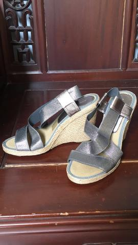 Sepatu Sandal Andrea Rocio