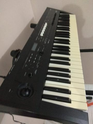 Korg PS60 Made In Japan